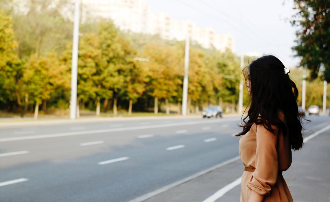 3 Questions to Ask Yourself Before Making a Decision
